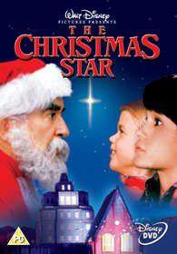 Christmas Star (DVD)