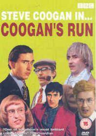 Coogan's Run (Import DVD)