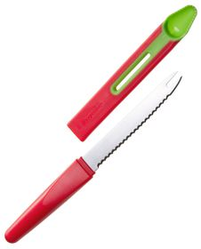 Progressive Kitchenware - 3-In-1 Tomato Tool