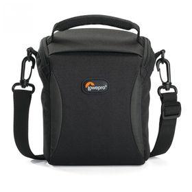 Lowepro Format 120 Shoulder Bag Black