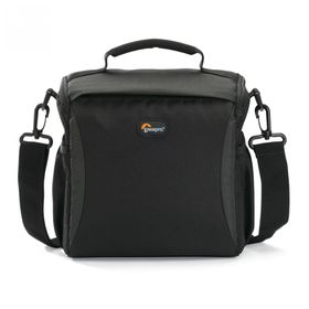Lowepro Format 160 Shoulder Bag Black