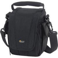 Lowepro Edit 100 Camera Bag Black