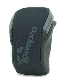 Lowepro Dashpoint 10 Compact Camera Bag Grey