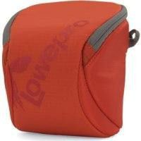 Lowepro Dashpoint 30 Compact Camera Bag Orange