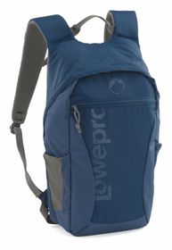 Lowepro Hatchback 16L AW Backpack Blue