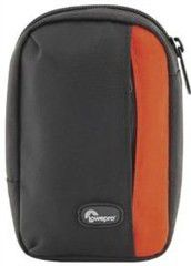Lowepro Newport 30 Camera Bag Black and Red