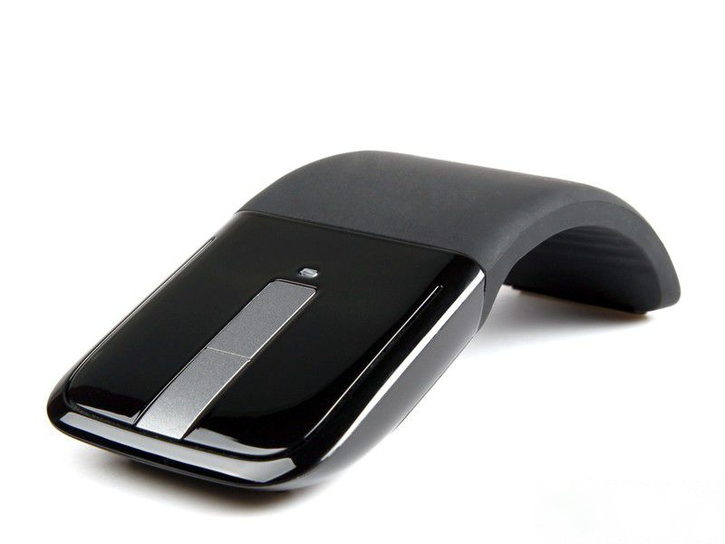 microsoft arc touch wireless mouse buy online in south. Black Bedroom Furniture Sets. Home Design Ideas