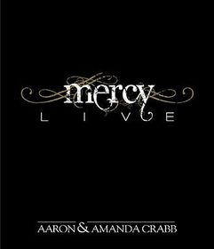 Mercy - (Region 1 Import DVD)