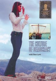 Culture of Democracy - (Import DVD)