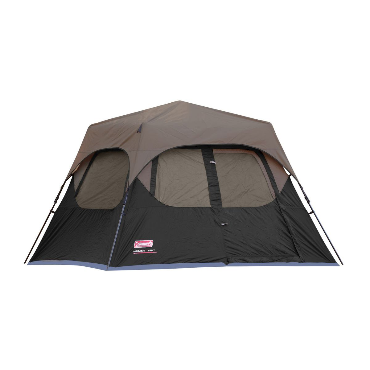... Coleman - Four Person Instant Tent Flysheet Accessory  sc 1 st  Takealot.com & Coleman - Four Person Instant Tent Flysheet Accessory | Buy Online ...