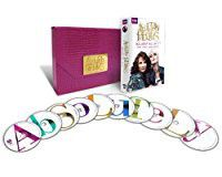 Absolutely Fabulous:Absolutely All of - (Region 1 Import DVD)