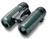 Bushnell 8x32mm Trophy XLT Binoculars