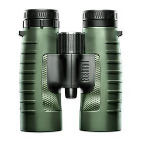 Bushnell 10x42 Trophy XLT Binoculars