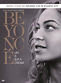 Life is But a Dream - (Region 1 Import DVD)