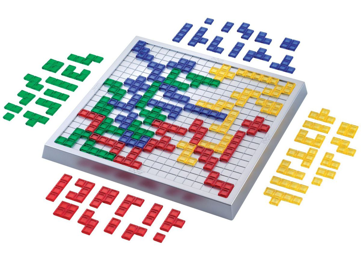 Blokus Buy Online In South Africa Takealot Com