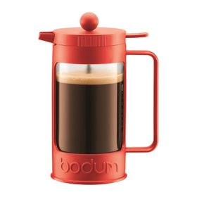 Bodum - Bean Coffee Maker
