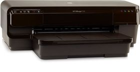 HP Officejet 7110 A3+ Wide Format Inkjet Printer