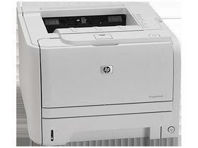 HP LaserJet P2035 Mono Laser Printer