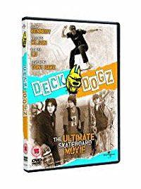Deck Dogz DVD (DVD)