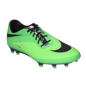 huge selection of 5f01c 56d5b Mens Nike Hypervenom Phatal FG Soccer Boot