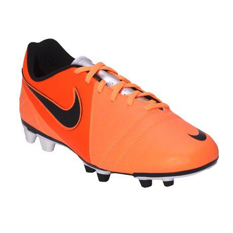... Mens Nike CTR360 Enganche III FG Soccer Boot 50% price 41e72 207ed   Chuteira ... 8dad81cccb07b