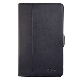 Speck Fitfolio Case for Nexus 7 - Black