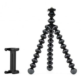 Joby JM3 GripTight GorillaPod Stand
