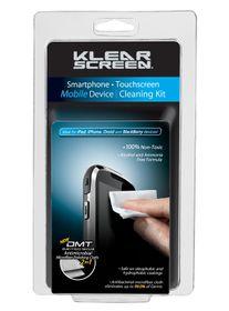 Klear Screen Mobility Plus Kit