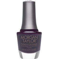 Morgan Taylor Nail Lacquer - A-Muse Me (15ml)