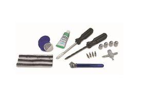 Slime - Power Sport Tyre Repair Kit - 22 Piece