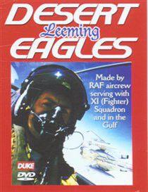 Desert Eagles - (Import DVD)