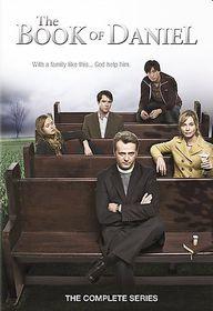 Book of Daniel:Complete Series - (Region 1 Import DVD)