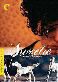 Sweetie - (Region 1 Import DVD)