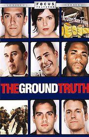 Ground Truth - (Region 1 Import DVD)