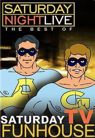 Saturday Night Live:Best of Saturday - (Region 1 Import DVD)