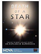 Death of a Star - (Region 1 Import DVD)