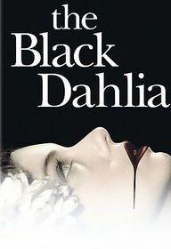 Black Dahlia - (Region 1 Import DVD)