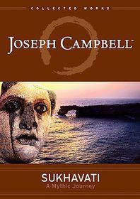 Joseph Campbell:Sukhavati - (Region 1 Import DVD)