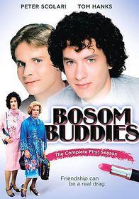 Bosom Buddies:First Season - (Region 1 Import DVD)