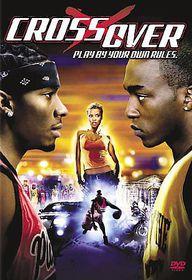 Crossover - (Region 1 Import DVD)