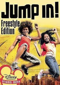 Jump in - (Region 1 Import DVD)