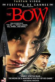 Bow - (Region 1 Import DVD)