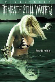 Beneath Still Waters - (Region 1 Import DVD)