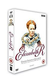 Elizabeth R (3 Discs) - (Import DVD)