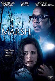 Marsh - (Region 1 Import DVD)
