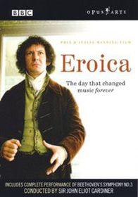 Eroica - (Import DVD)