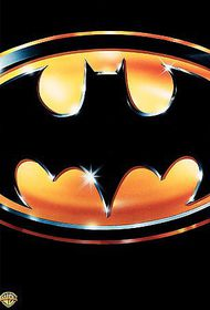 Batman - (Region 1 Import DVD)