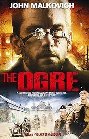 Ogre - (Region 1 Import DVD)