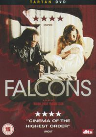 Falcons - (Import DVD)