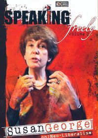 Speaking Freely Vol 2 - (Region 1 Import DVD)